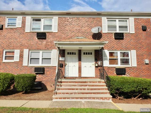 1266 Teaneck Road 11A, Teaneck, NJ 07666 (MLS #20045158) :: The Dekanski Home Selling Team