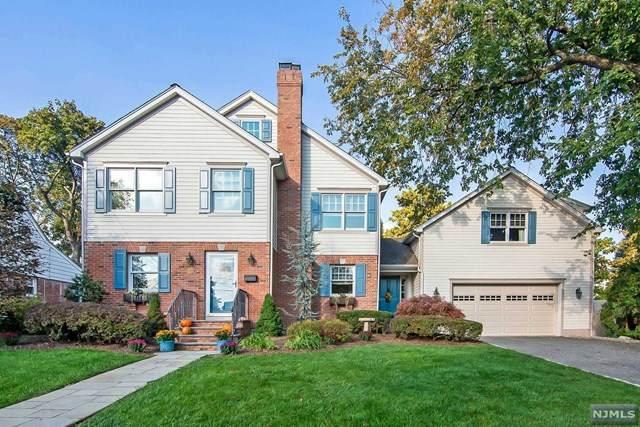110 Madison Avenue, River Edge, NJ 07661 (MLS #20045168) :: The Dekanski Home Selling Team