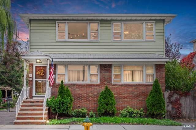 14 Brook Street, Belleville, NJ 07109 (MLS #20045184) :: Kiliszek Real Estate Experts