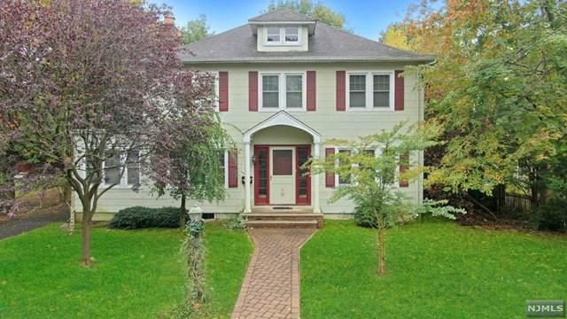 25 Prospect Place, Hillsdale, NJ 07642 (MLS #20045187) :: Halo Realty