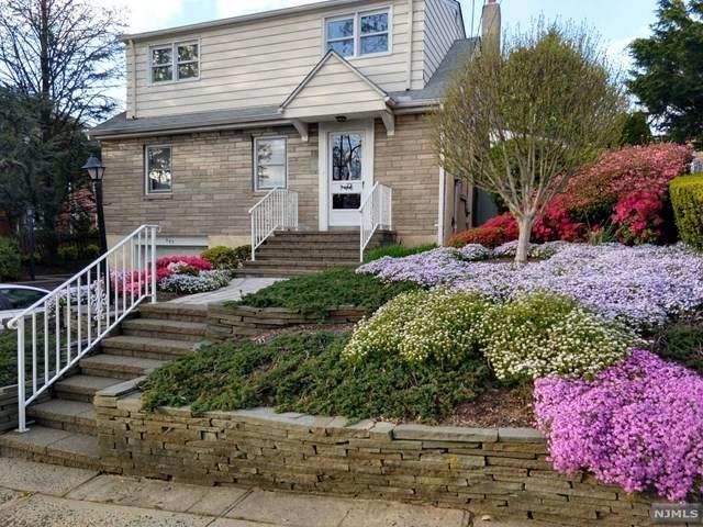 303 E Brinkerhoff Avenue, Palisades Park, NJ 07650 (MLS #20045218) :: Kiliszek Real Estate Experts