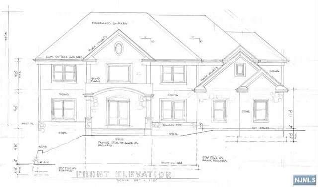 12 Arbor Lane, Mahwah, NJ 07430 (MLS #20045243) :: Kiliszek Real Estate Experts