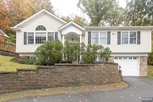 12 Frances Avenue, Hopatcong, NJ 07843 (MLS #20045244) :: Provident Legacy Real Estate Services, LLC