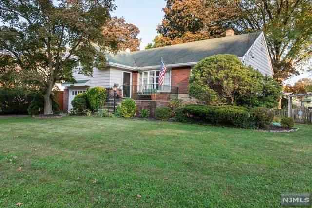 349 Lafayette Avenue, Westwood, NJ 07675 (MLS #20045245) :: Team Braconi | Christie's International Real Estate | Northern New Jersey