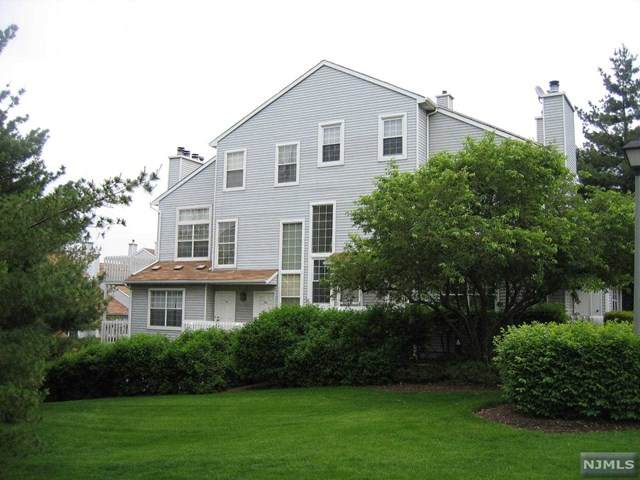 34 Cliff Drive, Englewood, NJ 07631 (MLS #20045283) :: William Raveis Baer & McIntosh