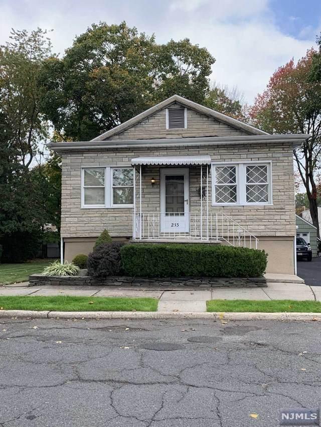 253 Merritt Avenue, Bergenfield, NJ 07621 (MLS #20045286) :: Kiliszek Real Estate Experts