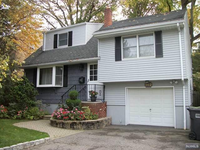 362 W Main Street, Bergenfield, NJ 07621 (MLS #20045287) :: Kiliszek Real Estate Experts