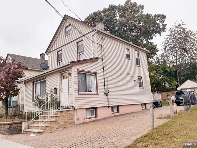 146 West Street, Englewood, NJ 07631 (MLS #20045330) :: Team Braconi | Christie's International Real Estate | Northern New Jersey