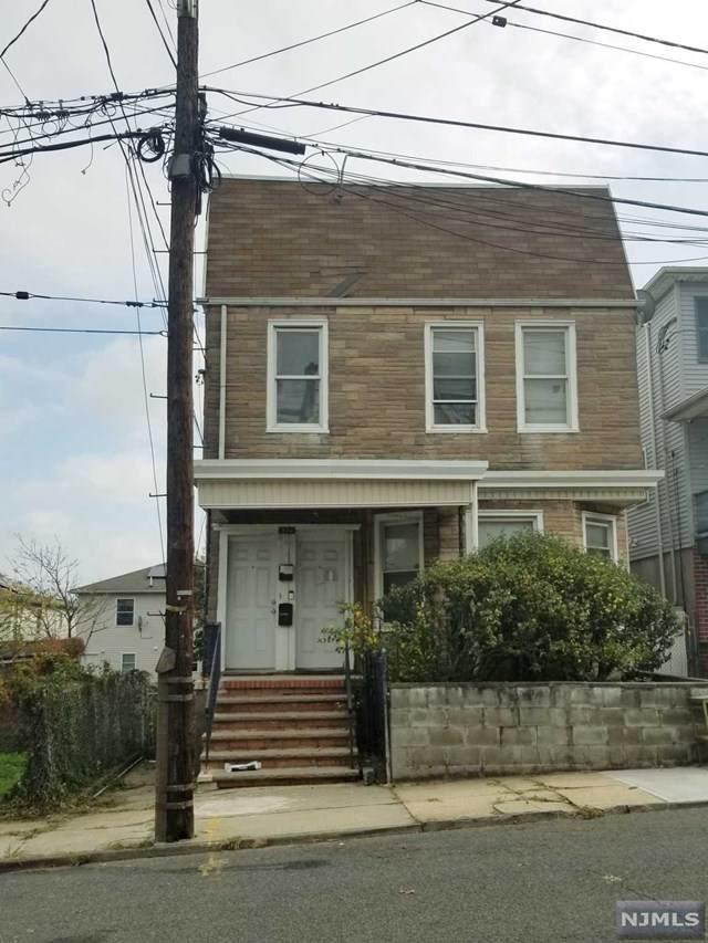 374 Peshine Avenue, Newark, NJ 07112 (MLS #20045337) :: Provident Legacy Real Estate Services, LLC