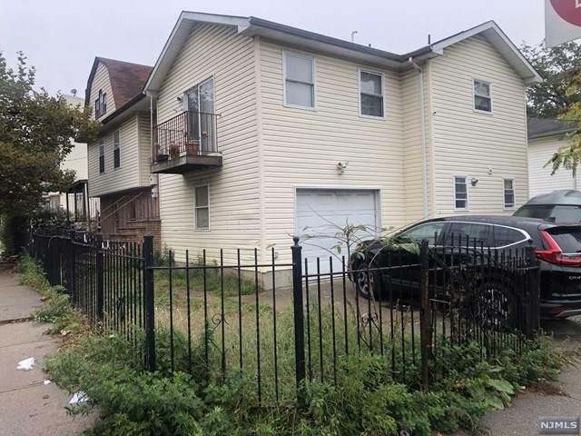 47-49 May Street, Newark, NJ 07104 (MLS #20045351) :: Provident Legacy Real Estate Services, LLC