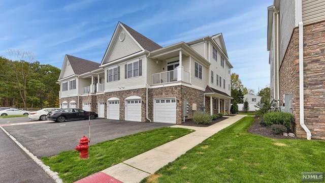 48 Elston Court, Wanaque, NJ 07420 (MLS #20045358) :: Provident Legacy Real Estate Services, LLC