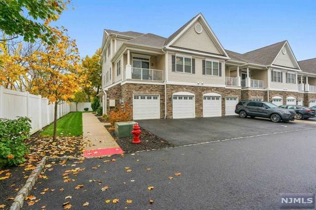 38 Elston Court, Wanaque, NJ 07420 (MLS #20045367) :: Provident Legacy Real Estate Services, LLC