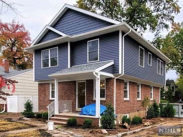 155 Sussex Road, Bergenfield, NJ 07621 (MLS #20045372) :: Kiliszek Real Estate Experts