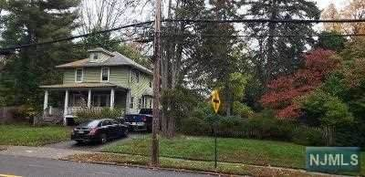 36 Kinderkamack Road, Hillsdale, NJ 07642 (MLS #20045373) :: Halo Realty