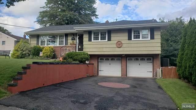 16 Godwin Place, Clifton, NJ 07013 (MLS #20045381) :: Provident Legacy Real Estate Services, LLC