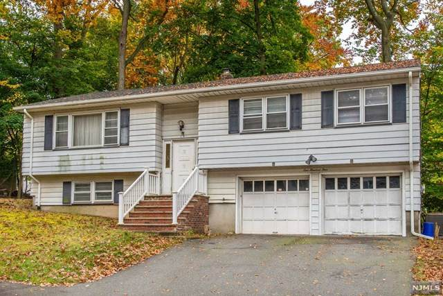 104 N Livingston Avenue, Livingston, NJ 07039 (MLS #20045391) :: Team Braconi | Christie's International Real Estate | Northern New Jersey