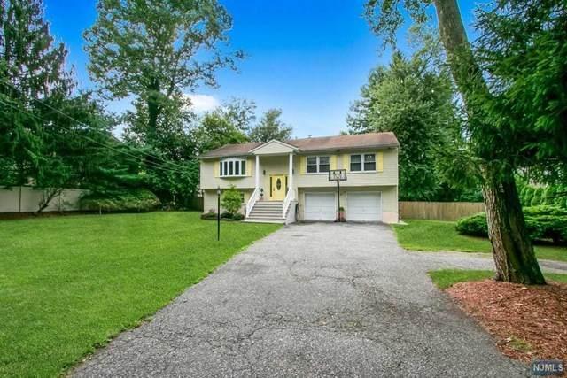 144 Brookside Avenue, River Vale, NJ 07675 (MLS #20045424) :: Kiliszek Real Estate Experts