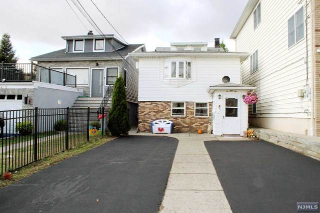 251 Harrison Avenue, Garfield, NJ 07026 (MLS #20045431) :: Kiliszek Real Estate Experts