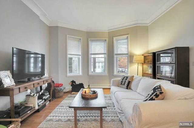1116 79th Street, North Bergen, NJ 07047 (MLS #20045438) :: Team Braconi | Christie's International Real Estate | Northern New Jersey