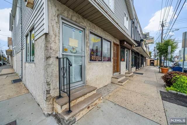 147 Wilson Avenue - Photo 1