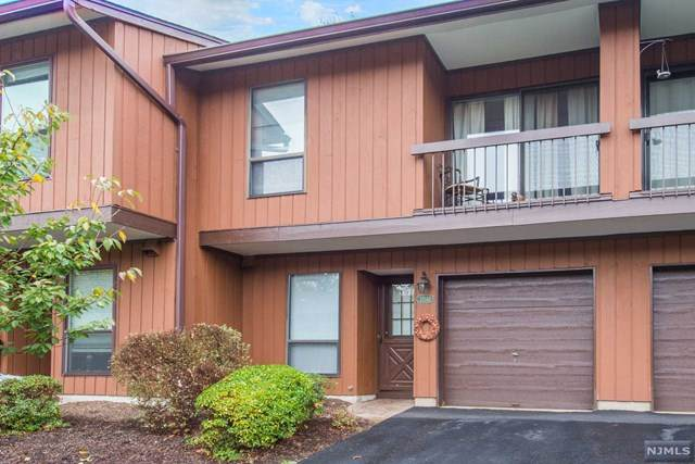 22143 Westview, Wharton Borough, NJ 07885 (MLS #20045463) :: Provident Legacy Real Estate Services, LLC