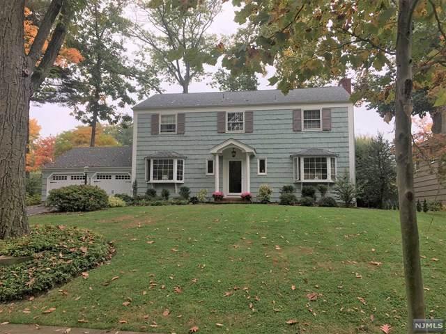 8 Macopin Avenue, Montclair, NJ 07043 (MLS #20045475) :: Kiliszek Real Estate Experts