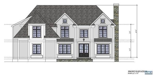19 Arbor Lane, Mahwah, NJ 07430 (MLS #20045488) :: Kiliszek Real Estate Experts