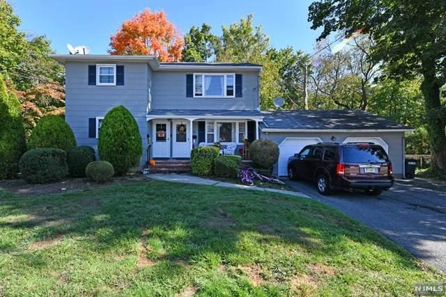 34 Myrtle Avenue, Allendale, NJ 07401 (MLS #20045490) :: Kiliszek Real Estate Experts