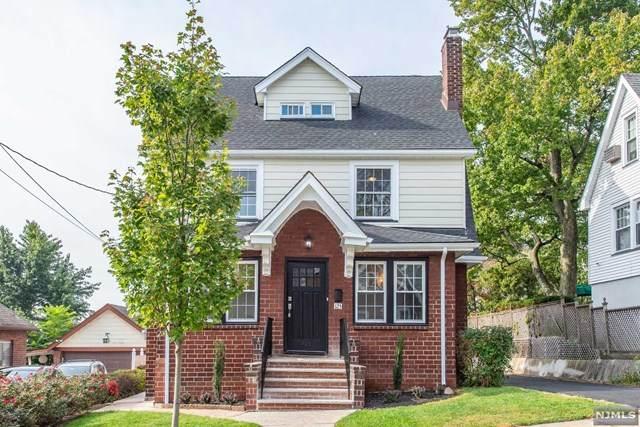 125 Beech Street, Nutley, NJ 07110 (MLS #20045513) :: Provident Legacy Real Estate Services, LLC