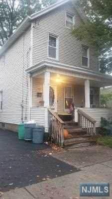 733 Lafayette Avenue, Hawthorne, NJ 07506 (MLS #20045524) :: Halo Realty