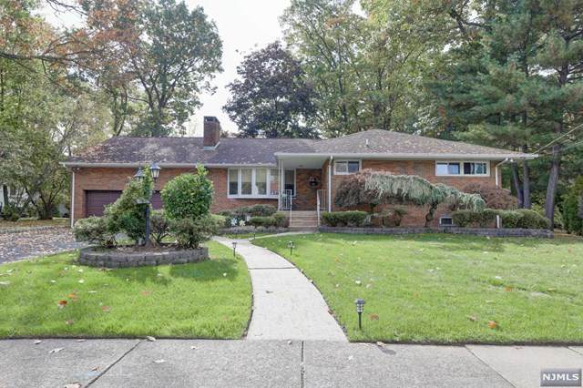 22-32 Radburn Road, Fair Lawn, NJ 07410 (MLS #20045527) :: William Raveis Baer & McIntosh