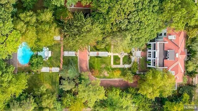800 Summit Avenue, River Edge, NJ 07661 (MLS #20045564) :: The Dekanski Home Selling Team