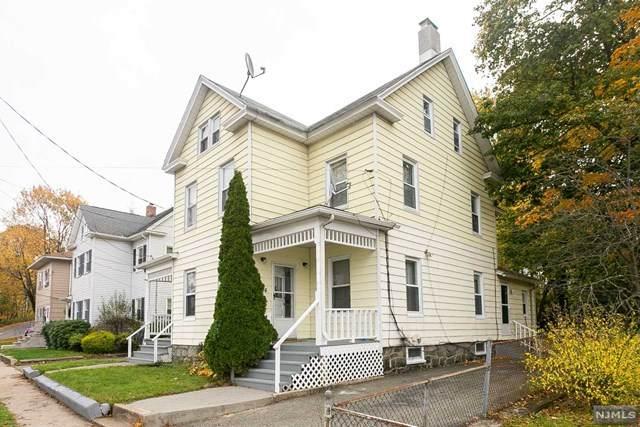 24-26 Allen Street, Netcong Borough, NJ 07857 (MLS #20045578) :: Team Braconi   Christie's International Real Estate   Northern New Jersey