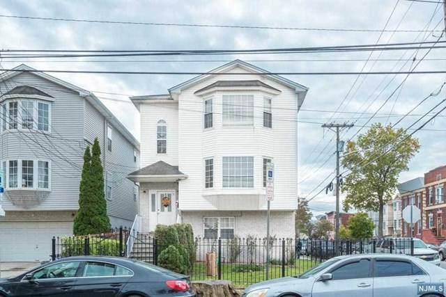 508-510 Delavan Avenue, Newark, NJ 07107 (MLS #20045609) :: The Dekanski Home Selling Team