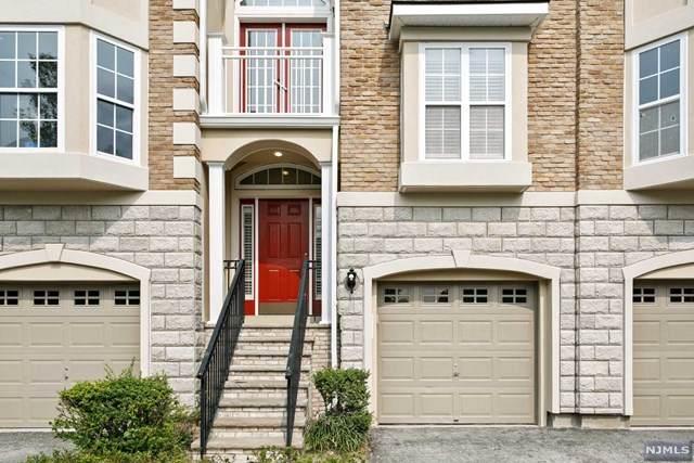 66 Mallard Place, Secaucus, NJ 07094 (MLS #20045610) :: Provident Legacy Real Estate Services, LLC