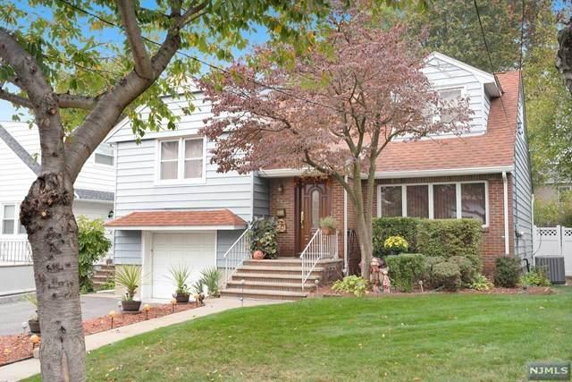 445 Main Avenue, Wood Ridge, NJ 07075 (MLS #20045624) :: Kiliszek Real Estate Experts