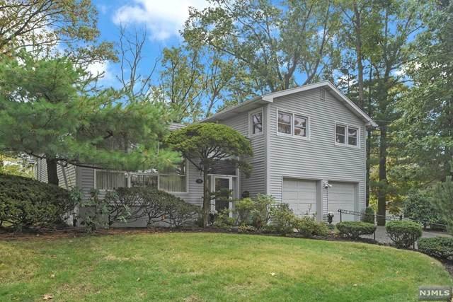 10 Berkshire Place, Englewood Cliffs, NJ 07632 (MLS #20045633) :: William Raveis Baer & McIntosh