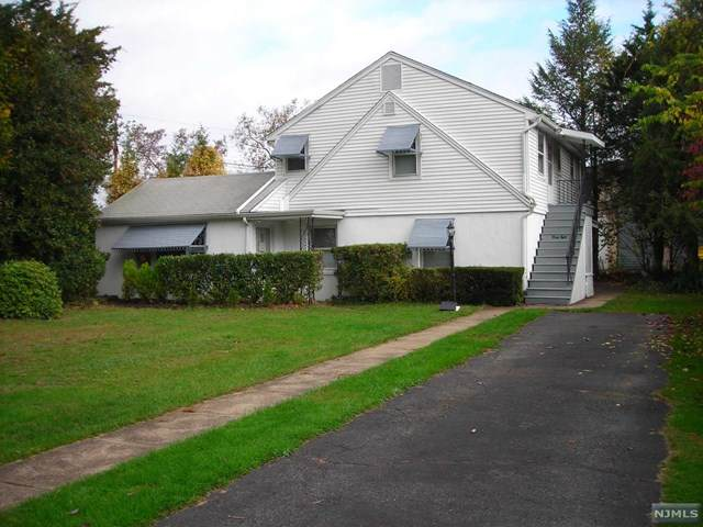 48 Dewey Avenue, Little Falls, NJ 07424 (MLS #20045640) :: Kiliszek Real Estate Experts