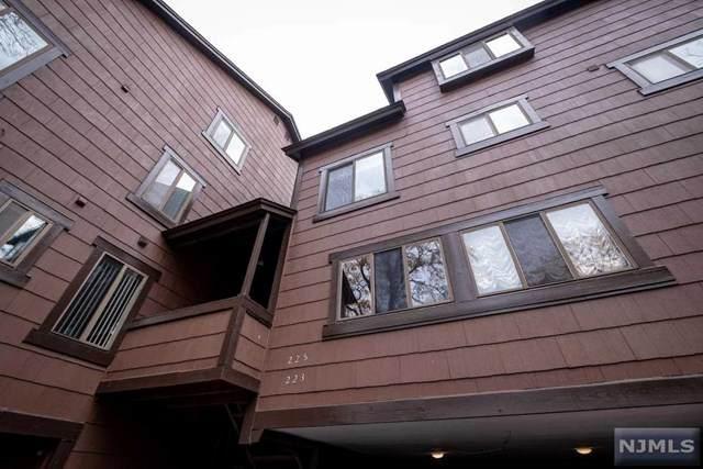 223 Sandcastle Key, Secaucus, NJ 07094 (MLS #20045647) :: Provident Legacy Real Estate Services, LLC