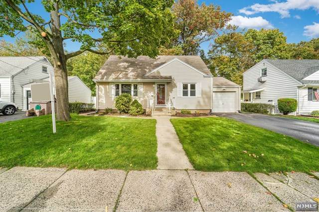 32-03 Southern Drive, Fair Lawn, NJ 07410 (MLS #20045653) :: William Raveis Baer & McIntosh