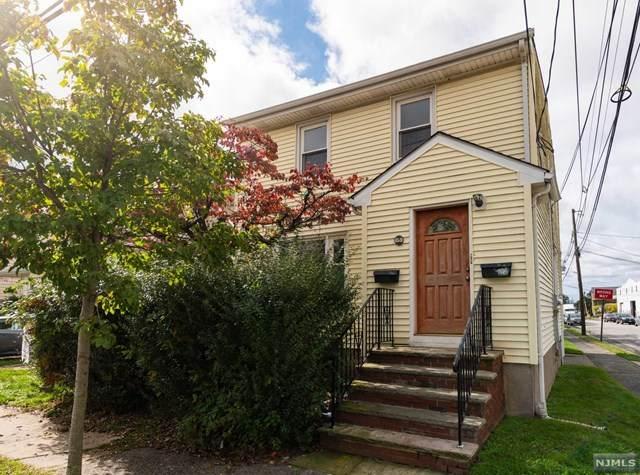 159 Prospect Street, Garfield, NJ 07026 (MLS #20045668) :: The Dekanski Home Selling Team