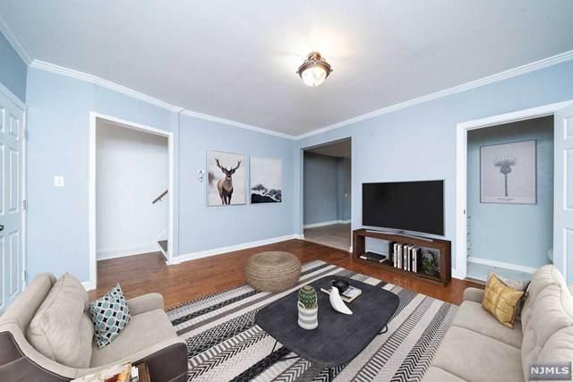 69 Wakeman Avenue, Newark, NJ 07104 (MLS #20045676) :: The Dekanski Home Selling Team
