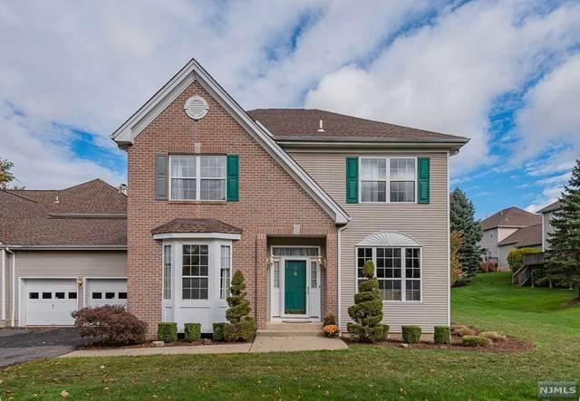8 Windsor Place, Wayne, NJ 07470 (MLS #20045732) :: Kiliszek Real Estate Experts