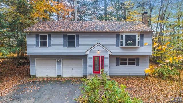 48 Alpine Court, West Milford, NJ 07421 (MLS #20045733) :: Provident Legacy Real Estate Services, LLC