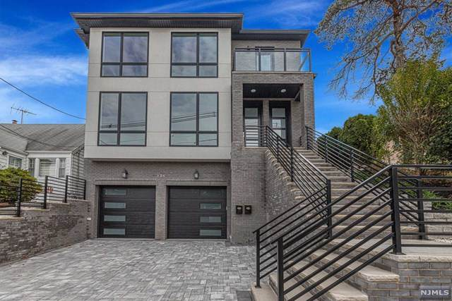 126 Roff Avenue, Palisades Park, NJ 07650 (MLS #20045764) :: William Raveis Baer & McIntosh