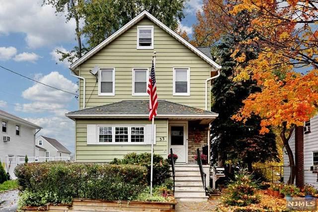 33 Lake Street, Bergenfield, NJ 07621 (MLS #20045773) :: Kiliszek Real Estate Experts