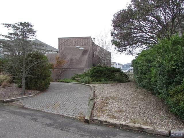 18 Toronto Drive, Brick, NJ 08723 (MLS #20045785) :: Team Braconi   Christie's International Real Estate   Northern New Jersey