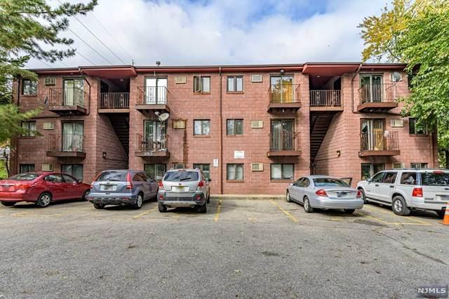 353-359 Marshall Street - Photo 1