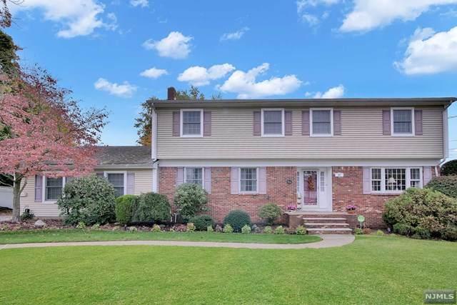 37 Keilana Drive, Wayne, NJ 07470 (MLS #20045817) :: Kiliszek Real Estate Experts