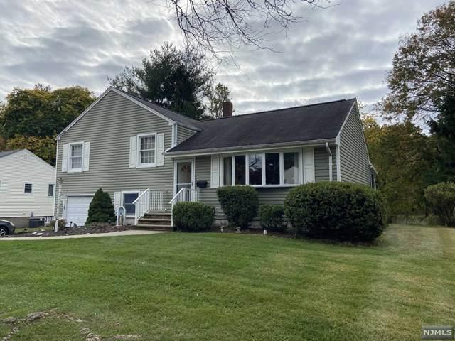 12 Judith Place, Wayne, NJ 07470 (MLS #20045824) :: Kiliszek Real Estate Experts
